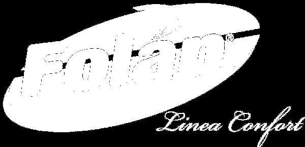 LogoFolap-w600