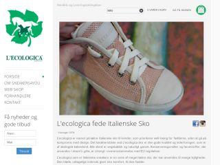 Sneakers4you.dk
