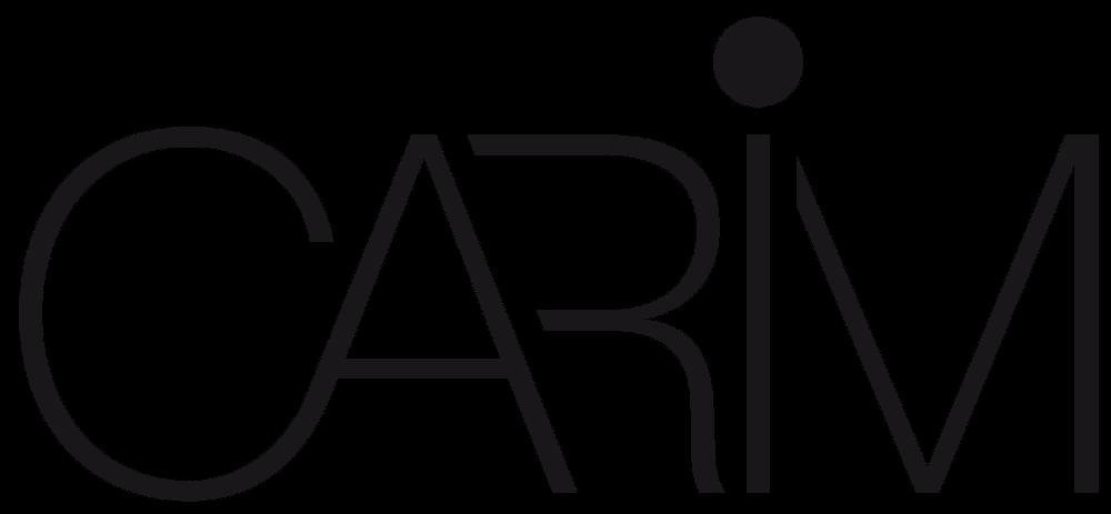 CARIM - CALZATURE