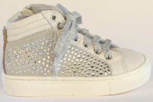 6056_VITELLO_ICE-CROSTA_BIANCO-STRASS_CRYSTAL
